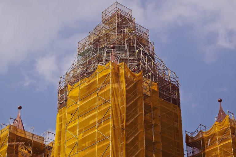 scaffold-3328434_1920